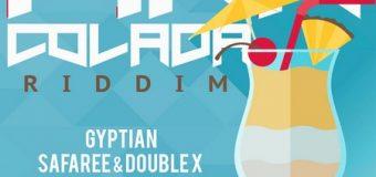 PINA COLADA RIDDIM [FULL PROMO] – XPLOSIVE PRODUCTION