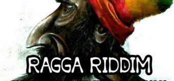 RAGGA RIDDIM [FULL PROMO] – ELEKTRACUTE MUSIC GROUP