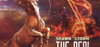 SHAWN STORM – VIRTIOUS WOMAN (RAW) – BLAQK SHEEP MUSIC