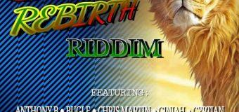 SATTA REBIRTH RIDDIM [FULL PROMO] – MR G MUSIC