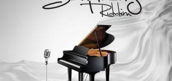 SIMPLICITY RIDDIM [FULL PROMO] – SOUNDBANK MUSIC