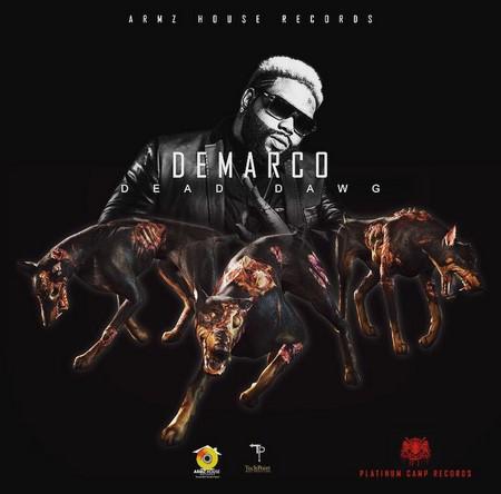 demarco - dead dawg