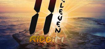 11 ELEVEN RIDDIM [FULL PROMO] – MARKUS RECORDS