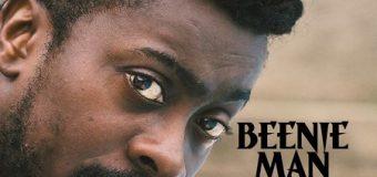 BEENIE MAN – WEH WE AGO DO – YARDSTYLE ENTERTAINMENT