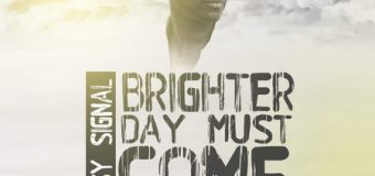 BUSY SIGNAL – BRIGHTER DAY MUST COME – SEANIZZLE RECORDS