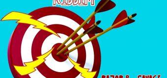 DIRECT HIT RIDDIM [FULL PROMO] – PICANTE MUSIC