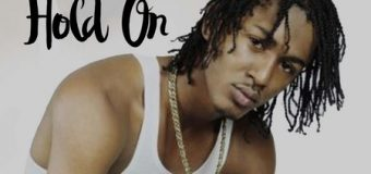 DEEP JAHI – HOLD ON – DRE SWADE PRODUCTION