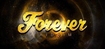 FOREVER RIDDIM [PROMO] – ARMZ HOUSE RECORDS