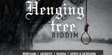 HENGING TREE RIDDIM [FULL PROMO] – UPTOP RECORDS