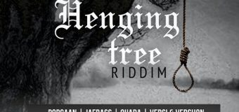 HENGING TREE RIDDIM [PROMO] – UPTOP RECORDS