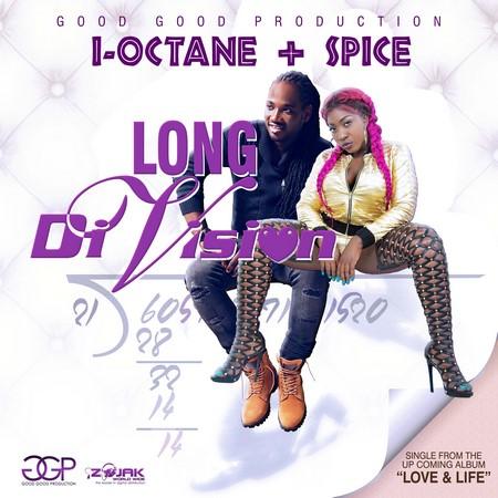 I-Octane-&-Spice-Long-Division