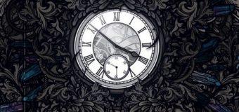 KHAGO – WORK WID DI TIME – DJ SKY RECORDS
