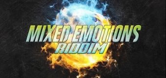 MIXED EMOTIONS RIDDIM [FULL PROMO] – CAWVINZ ENT _ DAMANI RECORDS