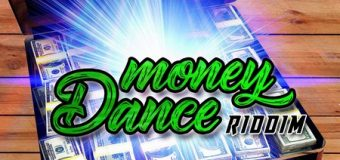 MONEY DANCE RIDDIM [FULL PROMO] – BRIXTON MUSIC GROUP
