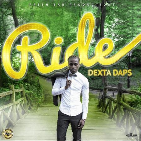 DEXTA DAPS - RIDE