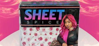 SPICE – SHEET [EXPLICIT & RADIO] – SCORN DEM PRODUCTIONS