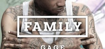 GAGE – FAMILY (RAW) – JUGGLERZ