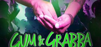 GUM & GRABBA RIDDIM [FULL PROMO] – STARSTRUCK RECORDS