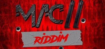 MAC 11 RIDDIM [FULL PROMO] – RUN ROAD PRODUCTIONS