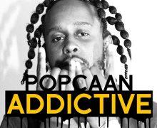 POPCAAN – ADDICTIVE – UIM RECORDS