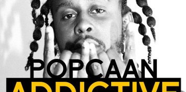 POPCAAN – ADDICTIVE – UIM RECORDS