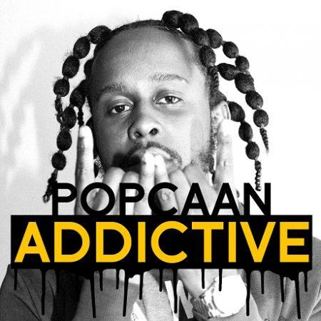 Popcaan - Addictive