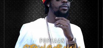 POPCAAN – STRONGER NOW [EXPLICIT & RADIO] – NOTNICE RECORDS