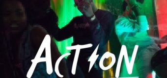 TRABASS FT ALOVICH – ACTION – TRABASS TV LLC