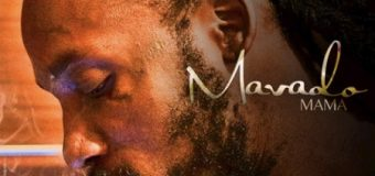 MAVADO – MAMA – JA PRODUCTIONS