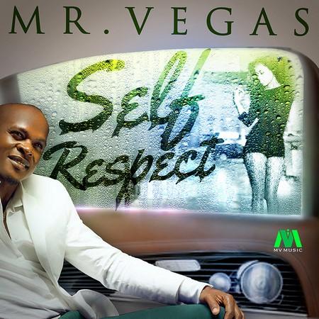 Mr Vegas - Self Respect