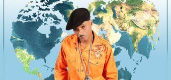 SANCHEZ – LOVE – SUIT & TIE RIDDIM – YGF RECORDS