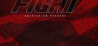 VYBZ KARTEL X SLIMATIC – FIGHT – ADIDJAHIEM RECORDS