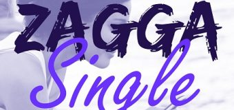 ZAGGA – SINGLE (LIKE A HIT SONG) [EXPLICIT & RADIO] – SIMPAC MUSIC