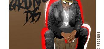 DING DONG – MY GRUNG DIS [EXPLICIT & RADIO] – BASSICK RECORDS