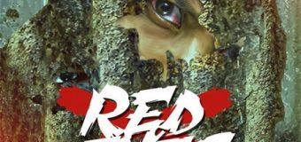 ALKALINE – RED EYES [EXPLICIT & RADIO] – LA VIDA RIDDIM – LEE MILLA PRODUCTION