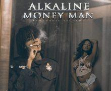 ALKALINE – MONEY MAN [EXPLICIT & RADIO] – ARMZHOUSE RECORDS
