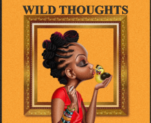 KALADO – MAKE ME FEEL (DJ KHALED WILD THOUGHTS RESPINN)