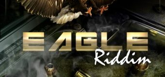 EAGLE RIDDIM [FULL PROMO] – TJ RECORDS