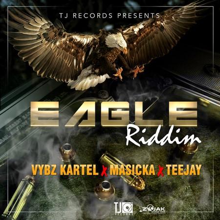 Eagle Riddim