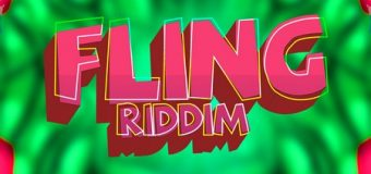 FLING RIDDIM [FULL PROMO] – KHALFANI RECORDS _ ROMEICH ENT