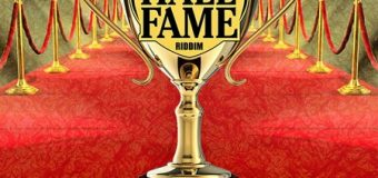 HALL OF FAME RIDDIM [PROMO] – QUANTANIUM RECORDS