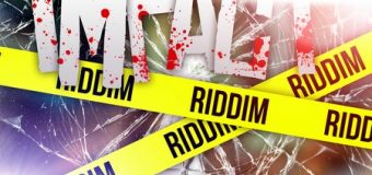 IMPACT RIDDIM [FULL PROMO] – BRITISH LINKZ