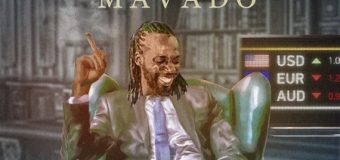 MAVADO – LAUGH AND GWAN – LA VIDA RIDDIM – LEE MILLA PRODUCTION