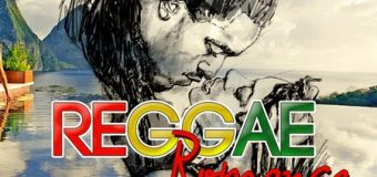 REGGAE ROMANCE RIDDIM [FULL PROMO] – STARSTRUCK RECORDS