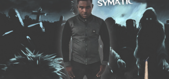 SYMATIC – OWNA GRAVE – MARVONI RECORDS