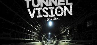 TUNNEL VISION RIDDIM [FULL PROMO] – QUANTANIUM RECORDS