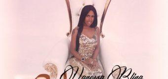 VANESSA BLING – CHOSEN [EXPLICIT & RADIO] – VB RECORDS