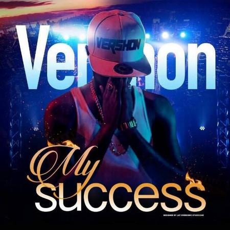 Vershon - My Sucess