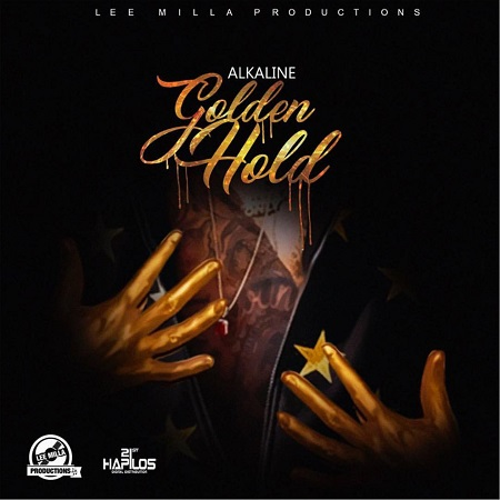 Alkaline - Golden Hold