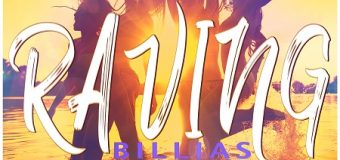 BILLIAS – RAVING – DA DIKSA PRODUCTION